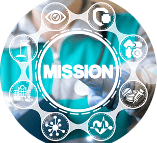 our-mission-01